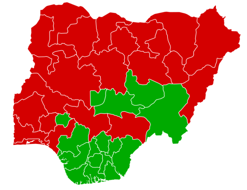 Nigeria_election_2015.svg