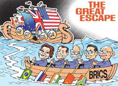 BRICS-Toon