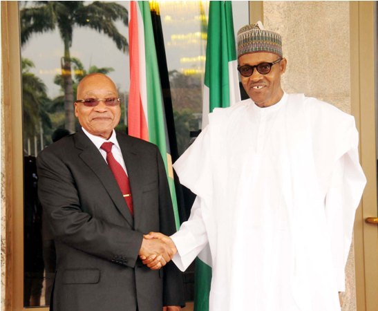 PIC-38-PRESIDENT-BUHARI-RECEIVES-PRESIDENT-JACOB-ZUMA-OF-SOUTH
