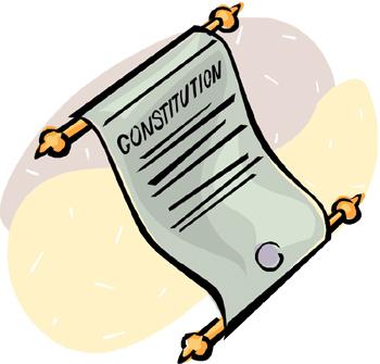 constitution-clipart-constitution