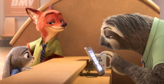 zootopia-trailer-sloth