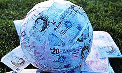 corruption-in-english-football